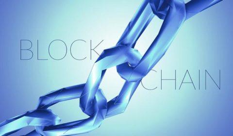 Πρόσκληση υποβολής προτάσεων ύψους 500.000 ευρώ για τη σύσταση Ευρωπαϊκού Κέντρου για το blockchain και τις «Τεχνολογίες Κατανεμημένου Καθολικού» (Distributed Ledger technologies) δημοσίευσε η Ευρωπαϊκή Επιτροπή.